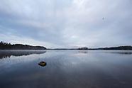 Maisemat - Landscapes - Finland