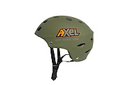 Helmets - TRIAL