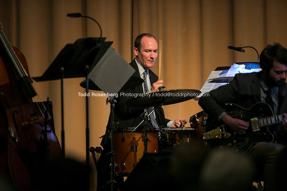 5/25/17 7:15:25 PM<br /> <br /> DePaul University School of Music<br /> DePaul Jazz Concert<br /> <br /> <br /> &copy; Todd Rosenberg Photography 2017