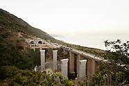 20120718_NYT_Salerno_Reggio-Calabria