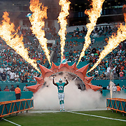 2018 Jets at Dolphins