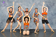 Academy of Dance & Elegance Photo Day 2016