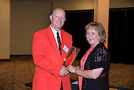 OAEAA State Meeting.<br /> Oklahoma Association of Extension Agriculture Agents<br /> Awards Banquet.