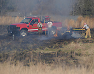 ofd-thacker grass fire
