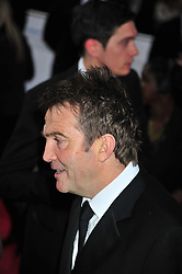 © licensed to London News Pictures. London, UK  22/05/11 Bradley Walsh attends the BAFTA Television Awards at The Grosvenor Hotel in London . Please see special instructions for usage rates. Photo credit should read AlanRoxborough/LNP