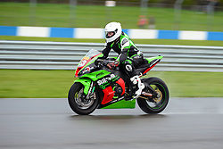 #63 James White Team Afterdark Kawasaki Pirelli National Superstock 1000 Championship in association with Black Horse