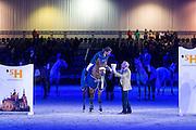 Marlon Modolo Zanotelli - Zerlin M<br /> Indoor Brabant 2015<br /> © DigiShots