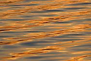 Water Patterns, Holkham Beach, Norfolk, UK