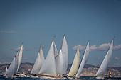Les Voiles du Vieux Port Marseille 2016