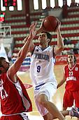 20090628 Italia - Albania