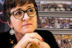 Marta Gleich