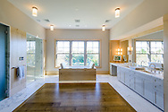 122 Olivers Cove Ln, Water Mill, NY, Long Island