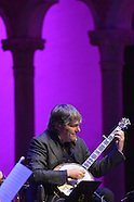 Bela Fleck with Brooklyn Rider