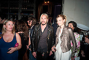 MARCO PEREGO; ISABEL BSCHER; , , Andy Valmorbida hosts party to  honor artist Raphael Mazzucco and Executive Editors Jimmy Iovine and Sean &Ograve;Diddy&Oacute; Combs with a presentation of works from their new book, Culo by Mazzucco. Dinner at Mr.&Ecirc;Chow at the W South Beach.&Ecirc;2201 Collins Avenue,Miami Art Basel 2 December 2011<br /> MARCO PEREGO; ISABEL BSCHER; , , Andy Valmorbida hosts party to  honor artist Raphael Mazzucco and Executive Editors Jimmy Iovine and Sean &ldquo;Diddy&rdquo; Combs with a presentation of works from their new book, Culo by Mazzucco. Dinner at Mr.&nbsp;Chow at the W South Beach.&nbsp;2201 Collins Avenue,Miami Art Basel 2 December 2011