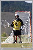 10 Years of WHS Lacrosse