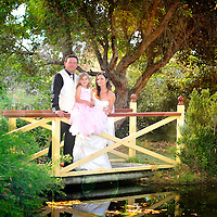 Janine & Doug - 30th November 2013