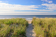 Two Mile Hollow Beach, Long Island, Two Mile Hollow Ln, East Hampton, NY