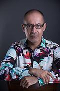 Portrait Photography Headshots Vancouver BC