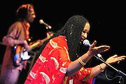 Fadimata Walett Oumar