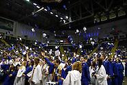 2011 - Springboro HS Graduation