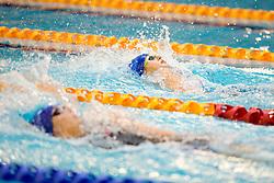 SHABALINA Valeriia RUS at 2015 IPC Swimming World Championships -  Women's 100m Backstroke S14