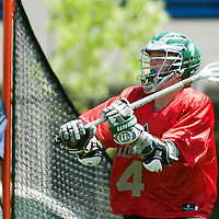 Lacrosse - 2014 All Star Game