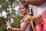 18897The International Street Fair  May 17th, 2008..Cambodians...Yoeum Yun