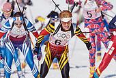 1998 Olympics - Nagano