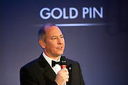 Volkswagen UK - Gold Pin Awards