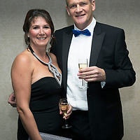 Perthshire Chamber of Commerce Business Star Awards 2017&hellip;Crieff Hydro Hotel<br />