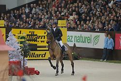 Estermann, Paul Castlefield Eclipse<br /> Genf - Rolex Grand Slam 2013<br /> Finale, Rolex Grand Slam<br /> © www.sportfotos-lafrentz.de / Stefan Lafrentz