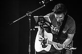 Rob Benedict Concert | JIB 5