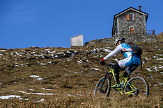 20170916 FRA: BvdGF Tour du Mont Blanc day 7, Beaufort