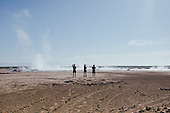 Wired: The Salton Sea