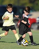 soc-opc soccer 091310