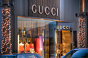 Gucci, El Paseo, Palm Desert, CA, Unique Clothing Apparel-Accessories