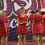 1117_Intensity Cheer and Dance - EXPLOSION