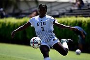 FIU Women's Soccer