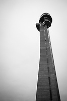 Tower of Power.<br /> Foto: Svein Ove Ekornesvåg