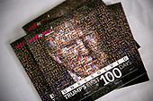 2017-04 Trump 100 days