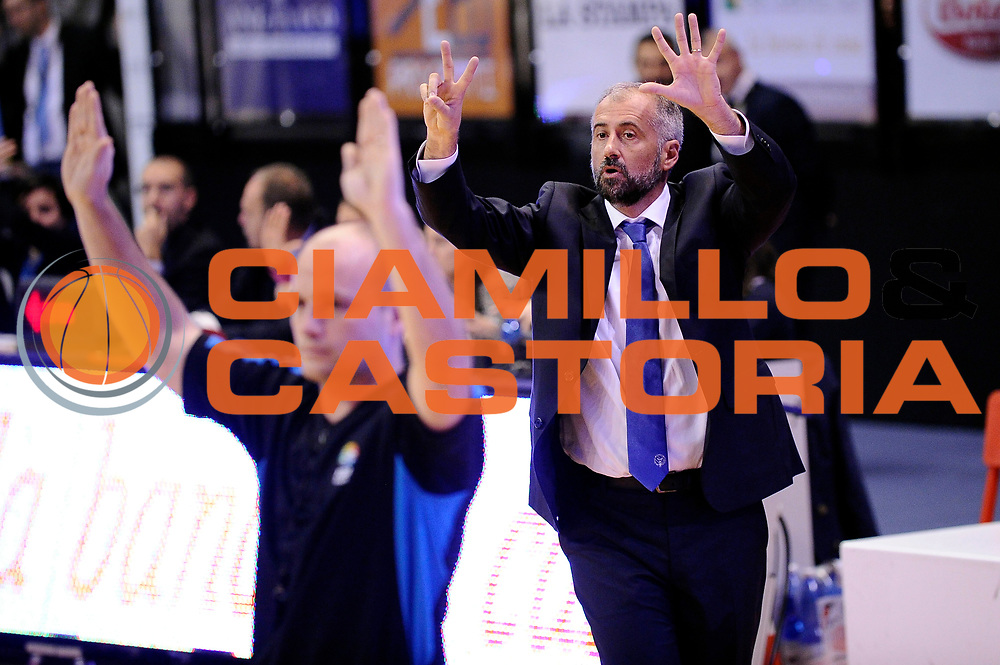 DESCRIZIONE : Biella Fiba Europe EuroChallenge 2014-2015 Bonprix Biella PO Antwerp Giants<br /> GIOCATORE : Fabio Corbani<br /> CATEGORIA : delusione composizione<br /> SQUADRA : Bonprix Biella<br /> EVENTO : Fiba Europe EuroChallenge 2014-2015<br /> GARA : Bonprix Biella PO Antwerp Giants<br /> DATA : 12/11/2014<br /> SPORT : Pallacanestro <br /> AUTORE : Agenzia Ciamillo-Castoria/Max.Ceretti<br /> Galleria : Fiba Europe EuroChallenge 2014-2015<br /> Fotonotizia : Biella Fiba Europe EuroChallenge 2014-2015 Men Bonprix Biella PO Antwerp Giants<br /> Predefinita :
