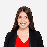 Camila Riquelme, Abogado. Aninat Schwencke y Cía. Santiago de Chile. 12-07-2019 (©Alvaro de la Fuente)