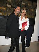 Richard Price Exhibition 02/24/2005