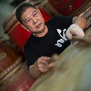 Wang Xi Kun