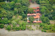Iguana Lodge