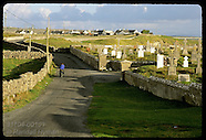 01: ARAN ISLANDS INISHMORE