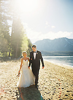 Bret Cole Photography, Ben and lindsey's wedding at the Valhalla in South Lake Tahoe