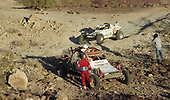 89 Parker 400 Two seat buggies