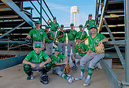 BHS Cub Baseball 2018