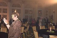 Photograph ©2015 Tom Wagner. Opera Grand Rapids performance of Verdi's Requiem at DeVos Performance Hall, Oct 30, 2015, grand rapids, MI, USA
